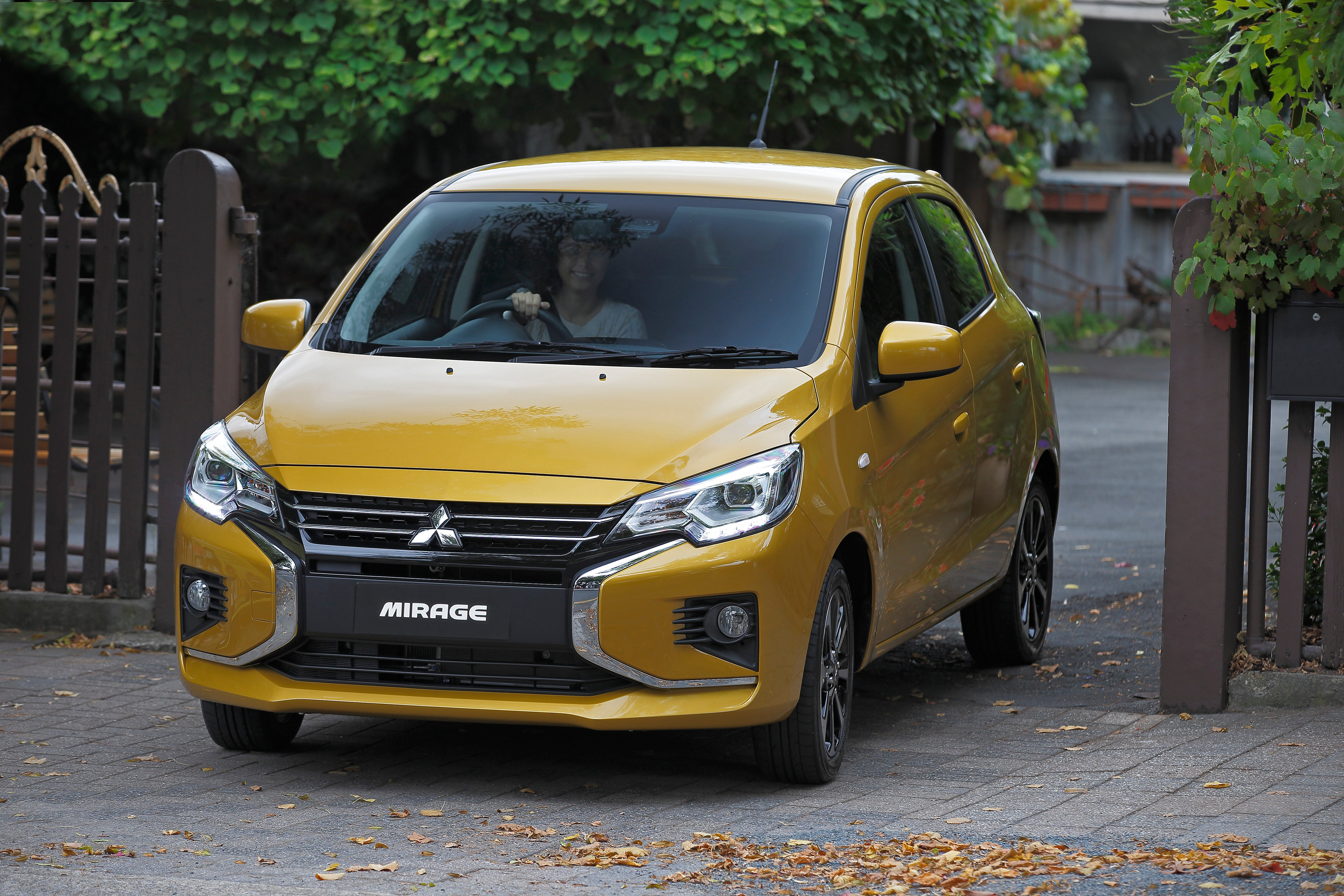 The 10 cheapest cars on sale in Australia