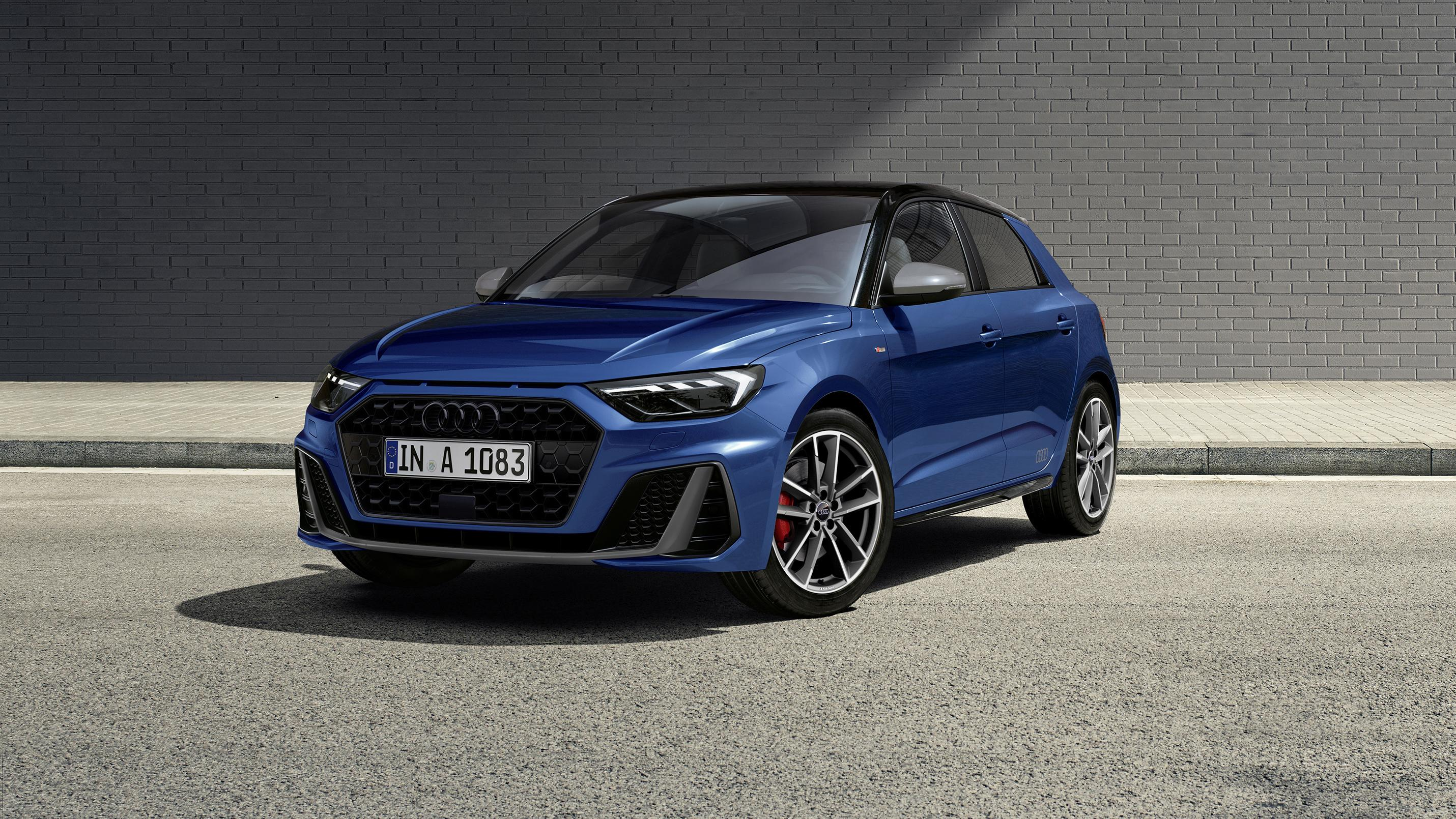 Volkswagen Polo GTI and Audi A1 40 TFSI get power bump, no local plans