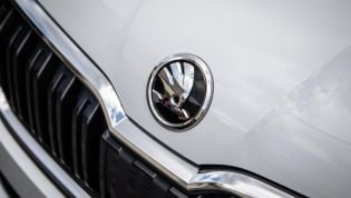 VFACTS: Skoda starts 2021 with monthly sales record