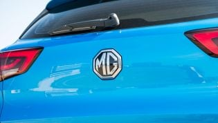 MG reveals capped-price service costs for Australia