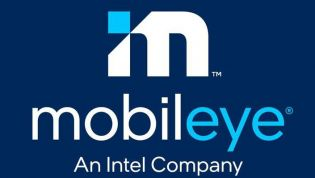 Inside the Suppliers: Mobileye