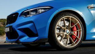 Podcast: Mazda MX-30 EV, BMW M2 CS review
