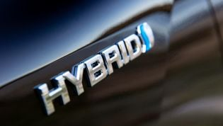 Toyota Australia's hybrid sales grow exponentially, have eclipsed 200,000