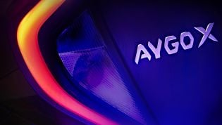 Toyota Aygo X mini SUV confirmed, but Australian launch unlikely
