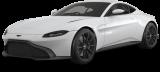 Aston Martin Vantage